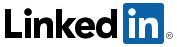 LinkedIn Fredrik Lyhagen
